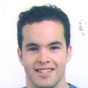 Roberto Herranz Herrero - Segovia