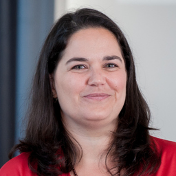 Dina Sierralta Espinoza - Learnical. Lernen als strategische Kompetenz - Hamburg