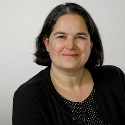 Dina Sierralta Espinoza