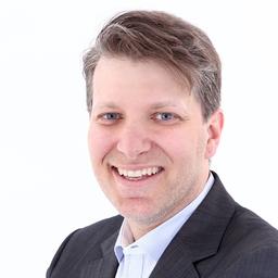 Simon Martin Künz - Q Point GmbH - Wien