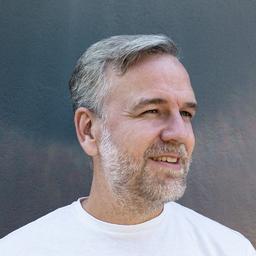 Dr Christian Siemen - von Rundstedt - Berlin