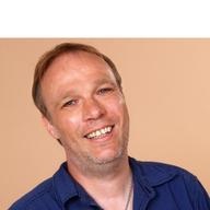 Volker Grell