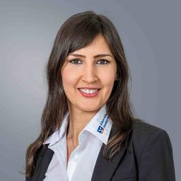 Bahar Aka's profile picture