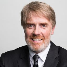 Jürgen Wilmink - Cassini Consulting GmbH - Düsseldorf