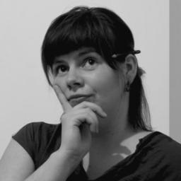 Mag. Eva Reidemeister