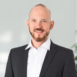 Thomas Willig - Kiefel GmbH - Freilassing
