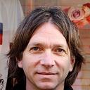 Jörg Arnold - Köln