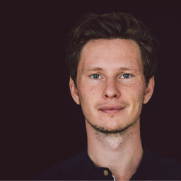 Robert Birkwald's profile picture