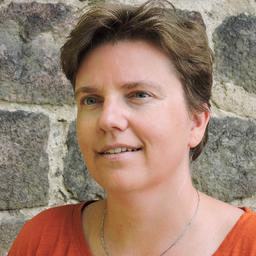Dr. Cerstin Mahlow - Berner Fachhochschule - Bern