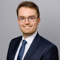 Richard Hossiep - Westfälische Wilhelms-Universität Münster - Münster