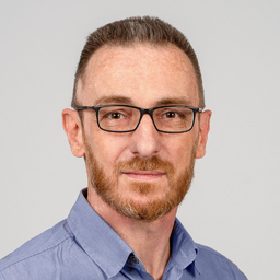 Alex Lötscher - finnova AG Bankware - Lenzburg