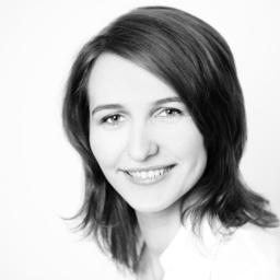Anja Kujasch - DATEV eG - Nürnberg