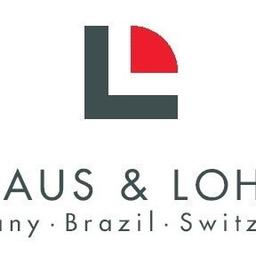 Ralf Antonius T. LOHAUS