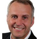 Christoph Brill - Eschborn
