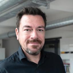 Dipl.-Ing. Jesko Brandi's profile picture