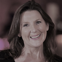 Barbara Stadlmann