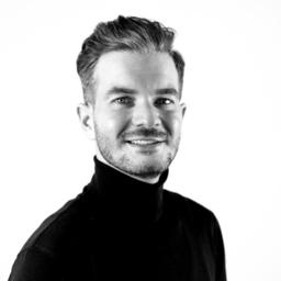 Matthias Naumann - iBeauty by Publicis // Part of Digitas GmbH - Düsseldorf