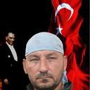Hüseyin GÜL - İstanbul
