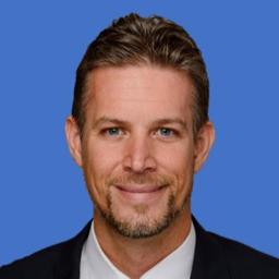 David Spohr