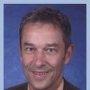 Andreas Schrader - Hameln