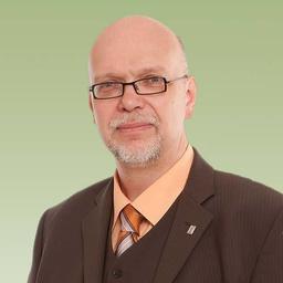 Thorsten Piepenbrink