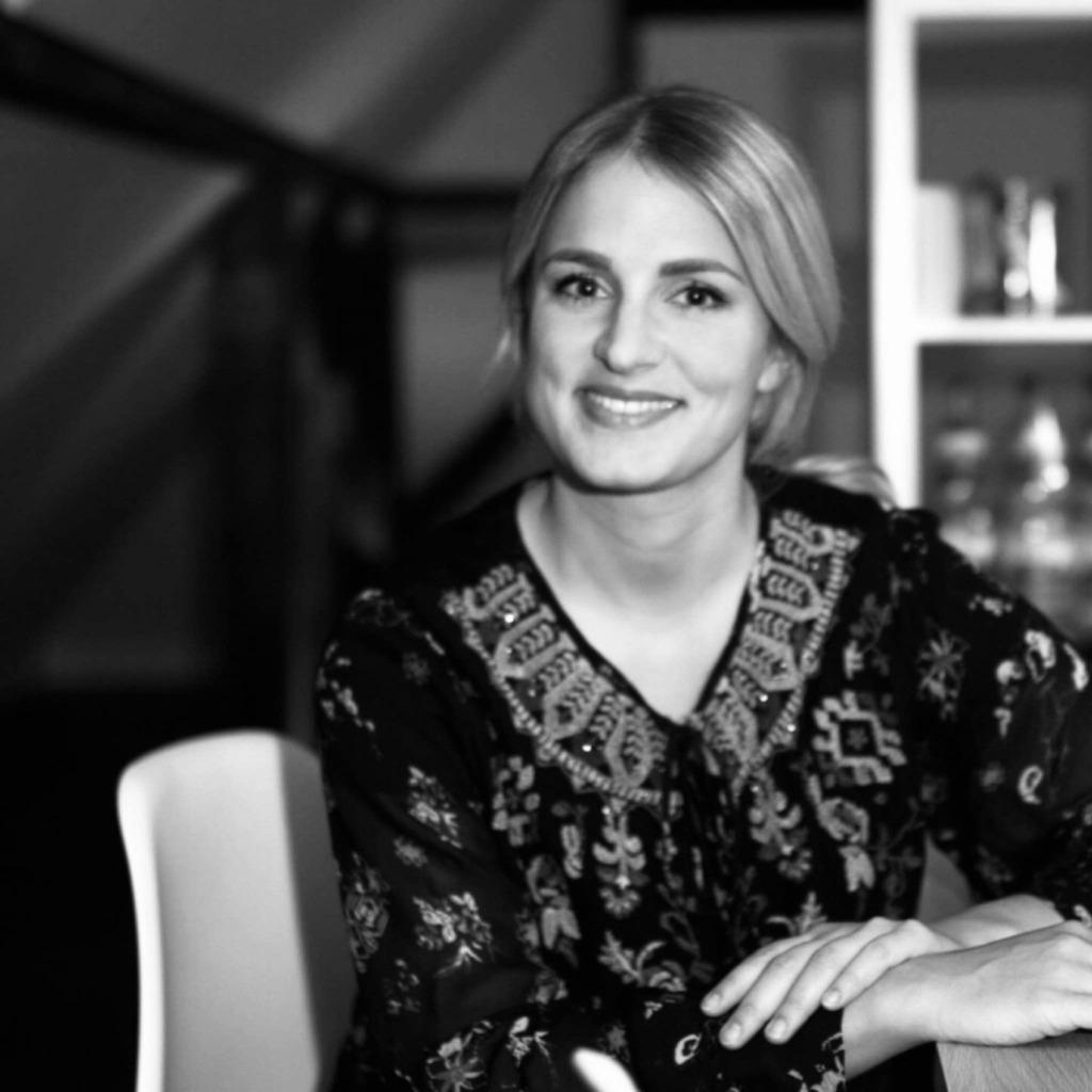<b>Sabrina Reiser</b> - Junior Marketing Manager - Telefónica Germany GmbH &amp; Co. - jana-schumacher-foto.1024x1024