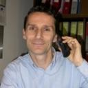 Rolf Meier - Brugg