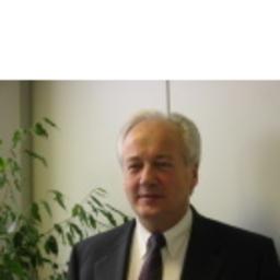 Lutz Hildebrandt
