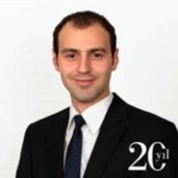 Sercan Asilkefeli's profile picture