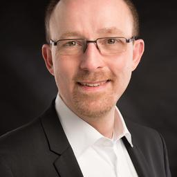 Lothar Auge's profile picture