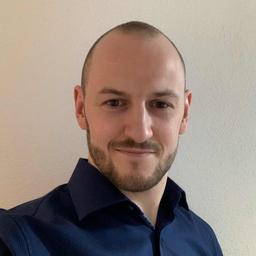 Artur Baier's profile picture