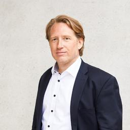 Dr. Andreas Volland's profile picture