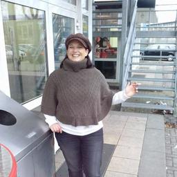 Cornelia Szidat - Personalleasing - Bremen