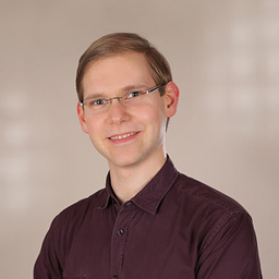 Ing. Michael Tscherny