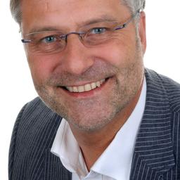 Jörg Schneider - www.Unternehmernett.de - Alles, was Unternehmer interessiert! - Hannover