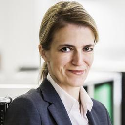Dr. Ackermann-Sprenger Barbara's profile picture