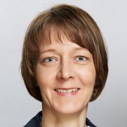 Barbara Ulrike Graebsch - Kulturrucksack NRW - Unna