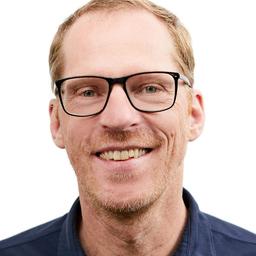 Dipl.-Ing. Markus Kersting's profile picture