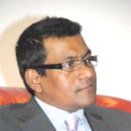 <b>Sarwar Alam</b> - sarwar-alam-foto.256x256