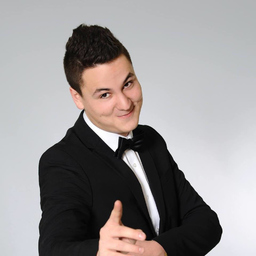Paul Bobik's profile picture