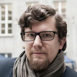 Richard Heinen