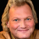 Frank Hartmann - Aichach