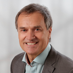 Dr. Rüdiger Czolk