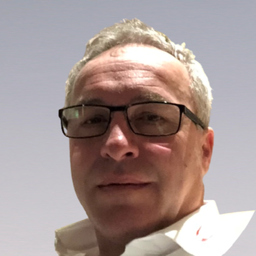 Manfred Blank's profile picture