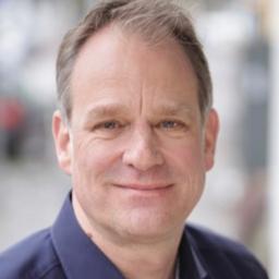 Tom Schröter - Schröter Consulting - Karlsruhe