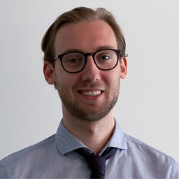 Jan Thurau - anwalt.de services AG - Berlin