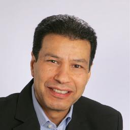 Gamal Selim - Gamal Selim - Trier