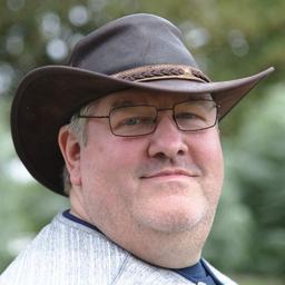 Michael Gisbers - Linux-Schmie.de - Oberhausen