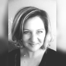 Nadine Daniel's profile picture