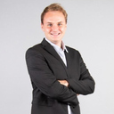 Steffen Bischoff - Dettelbach